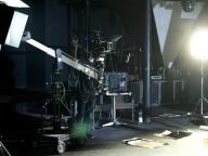 loift-films_-backslide9