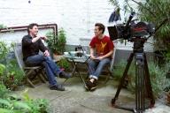 der_schmied_dokumentarfilm_loift-films_-4