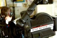 der_schmied_dokumentarfilm_loift-films_-8