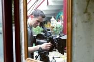 der_schmied_dokumentarfilm_loift-films_-9