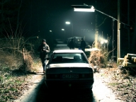 loift-films_-gnadenschuss-004