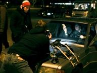 loift-films_-gnadenschuss-008