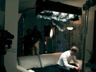 loift-films_-gnadenschuss-018