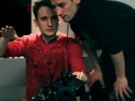 loift-films_-gnadenschuss-019