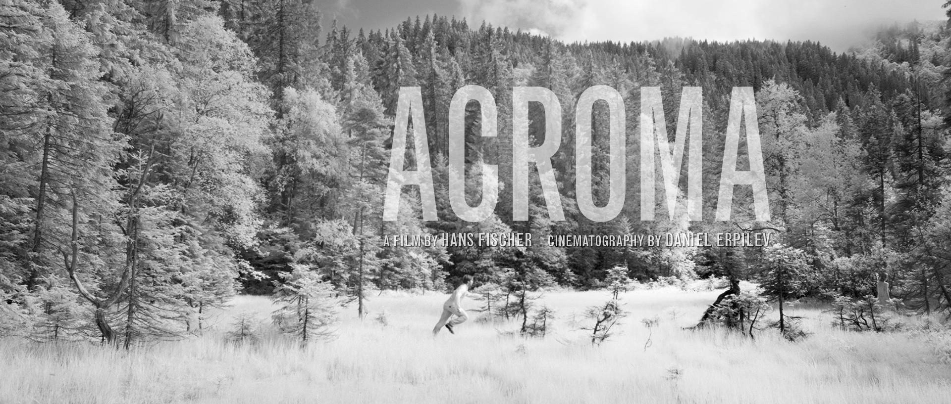 Header_Acroma