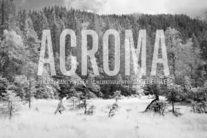Header_Acroma_Homepage-Previewbild